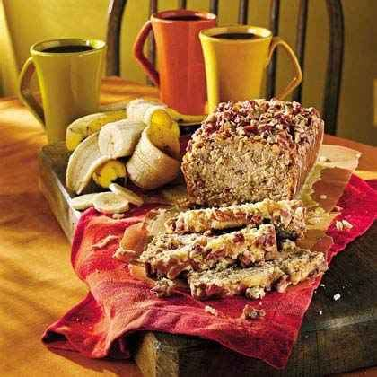 christmas bread gifts for the holidays myrecipes