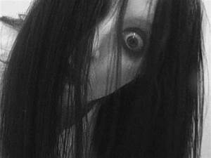 The Grudge Remake 2019 - YouTube