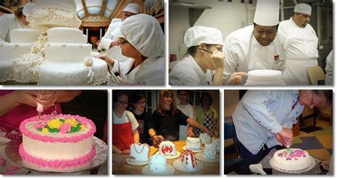 cake decorating courses yummyarts teaches people