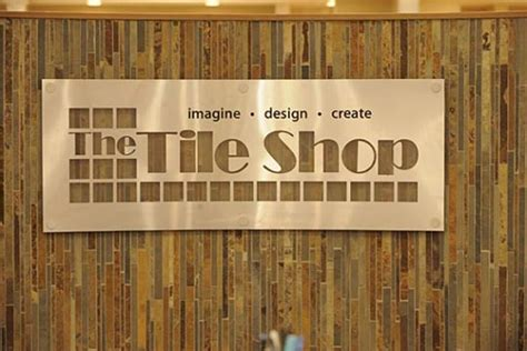 Standard Tile Rt 1 Edison Nj by The Tile Shop Opens New Retail Store In Plainfield