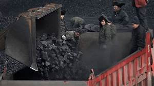 27 miners killed in coal mine blast in southwest China ...