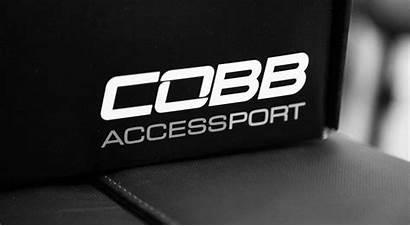 Mazdaspeed Tuning Cobb N54 Wallpapers Accessport Lifetime