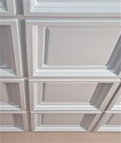 ceilume coffered ceiling tiles 1000 images about ceiling on coffered