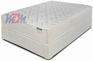 scarlet firm low cost pocket coil firm With cheap firm king mattress