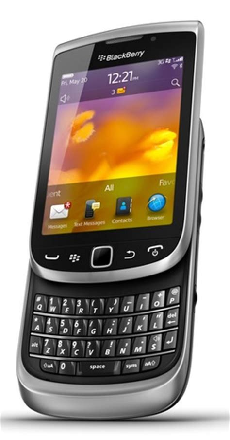 smartphone with slide out keyboard blackberry torch 9810 smartphone with slide out