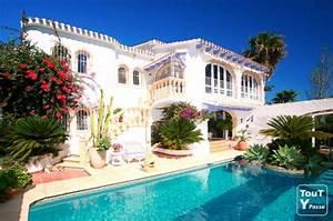 location villa espagne avec piscine pas chere 2013 With exceptional location maison barcelone avec piscine 2 aqui location espagne villas location espagne villas