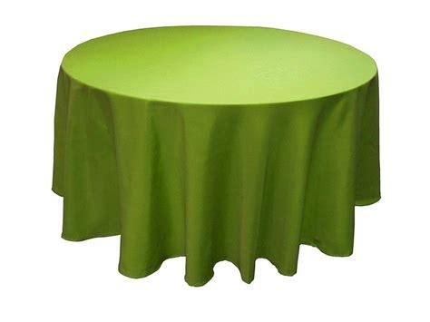 ya ya 120 quot polyester tablecloth tablecloths