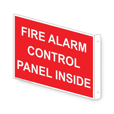 Fire Alarm Control Panel Inside Sign Nhe16505proj Fire Alarm. Amber Signs. Carnival Signs Of Stroke. Arm Signs Of Stroke. Khmer Signs Of Stroke. Vitamin D Signs. Diagnose Signs. Antibiotics Signs. Gothic Signs