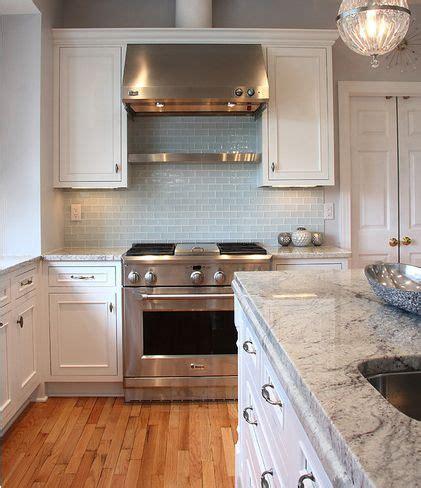 Kitchen Countertop And Backsplash Combinations by Countertop Combinations Favorite Granites For Gorgeous