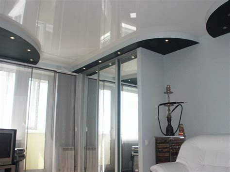 fixation polystyrene extrude plafond norme fixation faux plafond 224 montreuil devis extension de maison spot led encastrable plafond