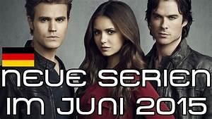 Be To Serien : neue serien juni 2015 true detective sense8 the flash ~ A.2002-acura-tl-radio.info Haus und Dekorationen