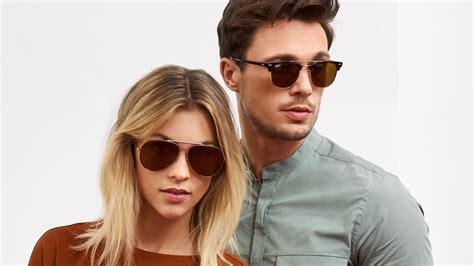 sonnenbrillen trend 2017 damen brillen trends fr 252 hling sommer 2018 mister spex