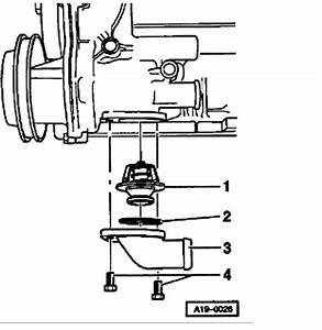 1998 Audi A4 1 8t Engine Diagram
