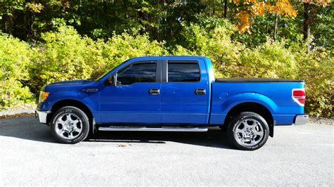 2014 Ford F150 V6 Ecoboost by Northeast 2014 Ford F150 Supercrew Xlt Ecoboost Ford