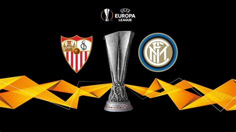 Tottenham and liverpool will be flying the flag for england as they clash in the uefa champions league final in madrid. 2020 Europa League Final: Sevilla Vs. Inter Milan Live ...