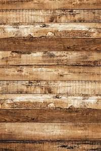 Best 25+ Wood texture ideas on Pinterest Wood background