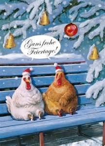frohe weihnachten sprüche für karten die besten 17 ideen zu frohe weihnachten sprüche auf frohe weihnachten wünsche