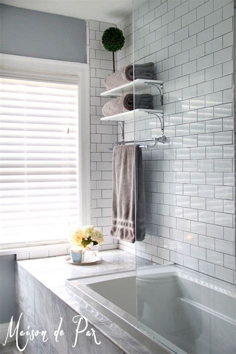 tips  designing  small bathroom bathroom