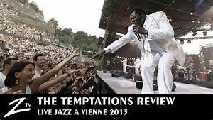 Living With Temptation : the temptations review live hd youtube ~ Orissabook.com Haus und Dekorationen