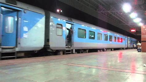 Jaipur-agra Shatabdi Express To Have New Features In 2018 Infographic Arrow Chart Icons Business Topics Software Vision Comparison Template Maker Wine Blog