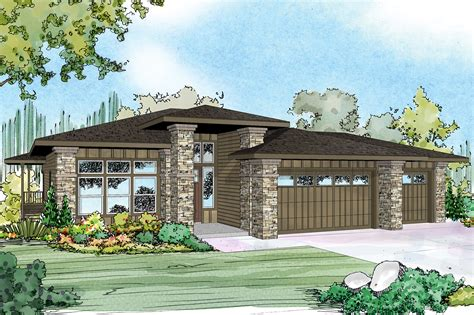 prairie style house plans ideas prairie style house plans river 30 947 associated