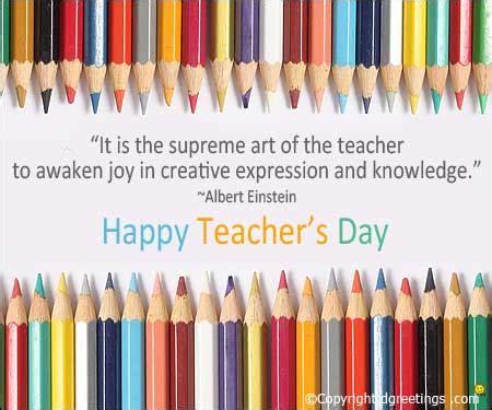teacher day quotes happy teachers day quotes