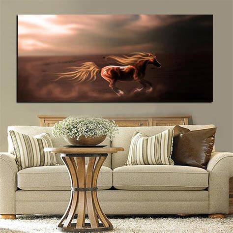 Sofa Paintings by 20 Collection Of Sofa Size Wall Wall Ideas
