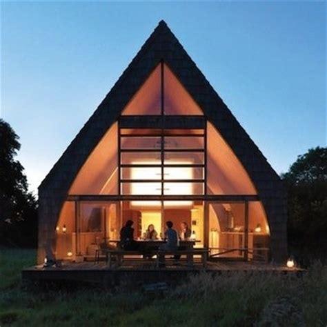 what is an a frame house a frame homes that deserve a bob vila