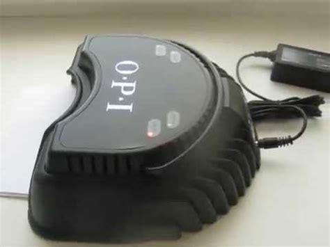 Opi Led L Light Gc900 by светодиодная уф Led лампа Opi Led Light Gc900