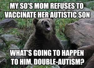 Anti Anti Vaxxer Memes 30 Pics