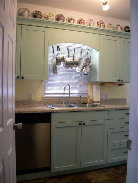 kitchen backsplash with cabinets 17 best kitchen reno 2015 images on kitchen 7713