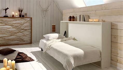 ideas  hide  guest bed interiorzine