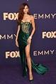 Zendaya Coleman – 2019 Emmy Awards • CelebMafia