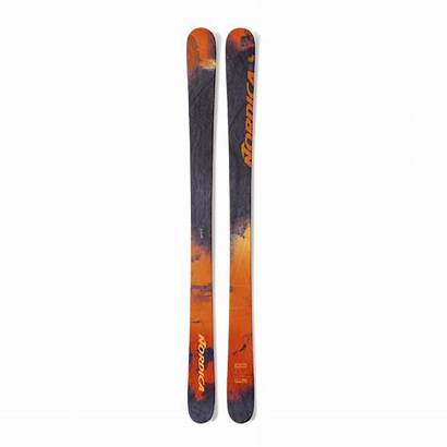 Ski Freeride Skiing Golfskiwarehouse Butter