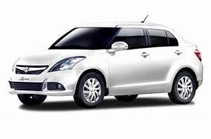 Maruti Suzuki New Swift Dzire LXi Price, Features, Specs