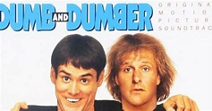 Ranked: Every Song on the Dumb and Dumber Soundtrack – The ...