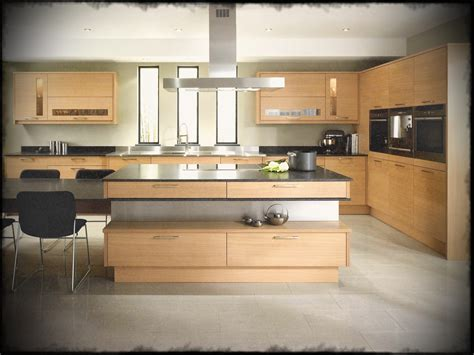 easy kitchen renovation ideas easy modern kitchen ideas with white and wood cabinets