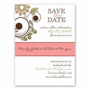Etiquette tips for the modern bride for Wedding invitation include registry