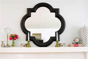 mirror lowes with contemporary new york and contemporary With kitchen cabinets lowes with car dealer stickers