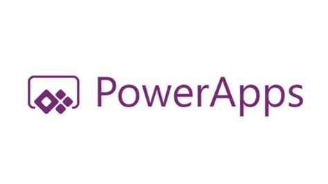 Microsoft PowerApps Review & Rating | PCMag.com