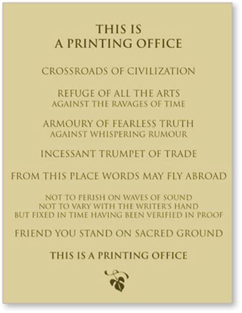 Beatrice Warde Goblet Sixteen Essays Typography by Biograf 205 As Beatrice Warde Primera Dama De La Tipograf 237 A