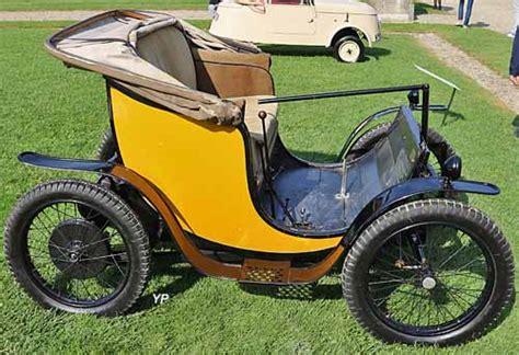 Bugatti Type 56 by Bugatti Type 56 Guide Automobiles Anciennes