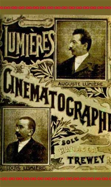 realm reviews lumiere motion pictures