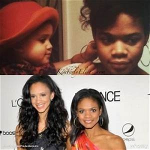 5 Lessons My Mother Taught Me by Ajableu. | Kimberly Elise ...