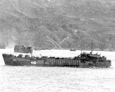 441920.jpg | U.S. Naval Institute Photo Archives