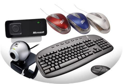 comment choisir pc de bureau accessoires ordinateur de bureau