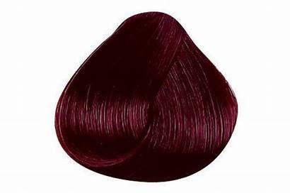 Hair Pravana Chromasilk Creme Oz