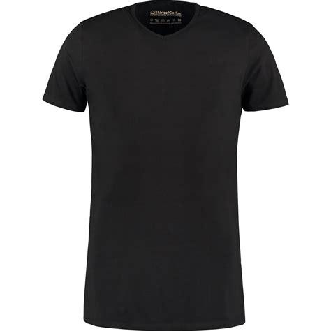 perfect black basic  neck  shirt  shirtsofcotton soc