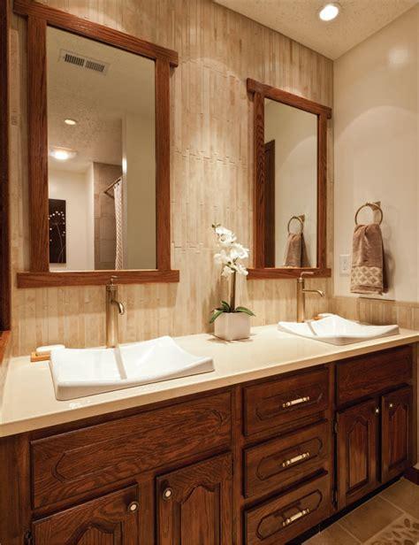 applying bathroom backsplash ideas