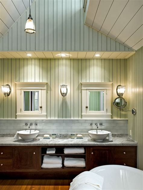 sherwin williams topsail interiors  color